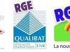 3-logos-qualifications