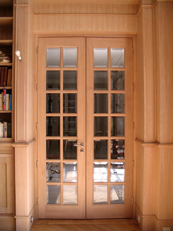 9429. Black Bedroom Furniture Sets. Home Design Ideas