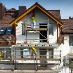 Faites des économies d'énergies grâce à des travaux d'isolation