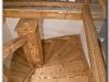 escalier-meleze