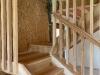 escalier1_0