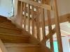 escalier2_0