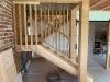 escalier_0