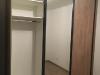 armoire-chambre