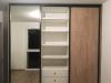 armoire-etagere