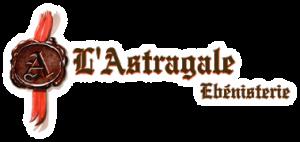 Menuiserie L'Astragale Haute-Savoie 74