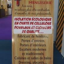 Foire internationale à La Roche sur Foron